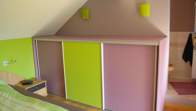MS DECO : Peinture Décoration Sols Salles De Bains